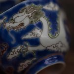 old-time-handpainted-teacup-12