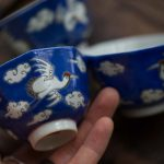 old-time-handpainted-teacup-16