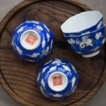 old-time-handpainted-teacup-17