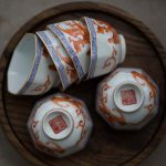 old-time-handpainted-teacup-26