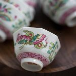 old-time-handpainted-teacup-8