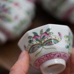 old-time-handpainted-teacup-9