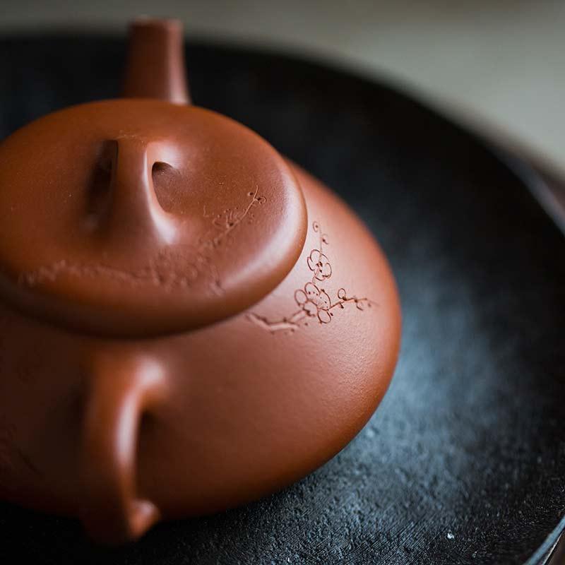 plum-blossom-yixing-zhuni-shipiao-teapot-10
