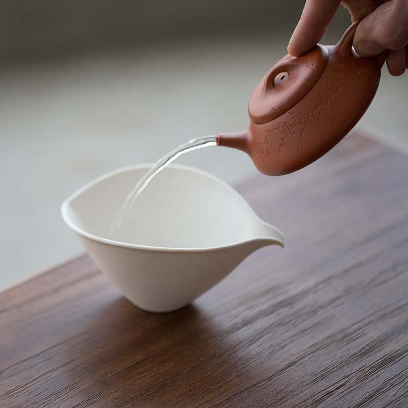 plum-blossom-yixing-zhuni-shipiao-teapot-14