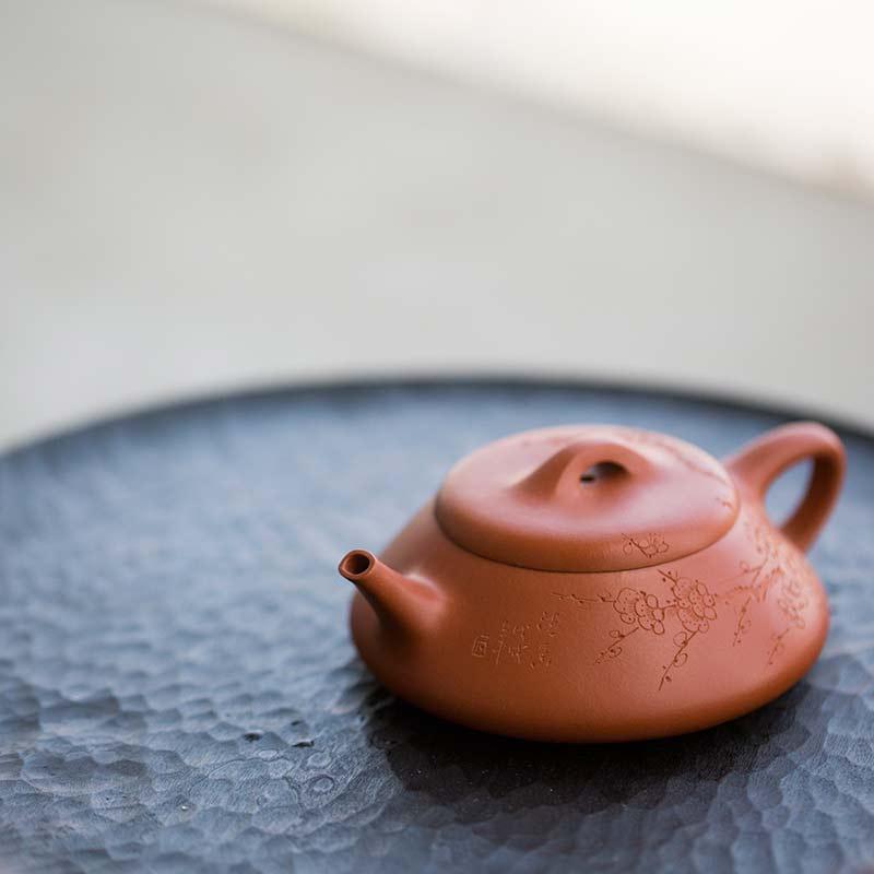 plum-blossom-yixing-zhuni-shipiao-teapot-4
