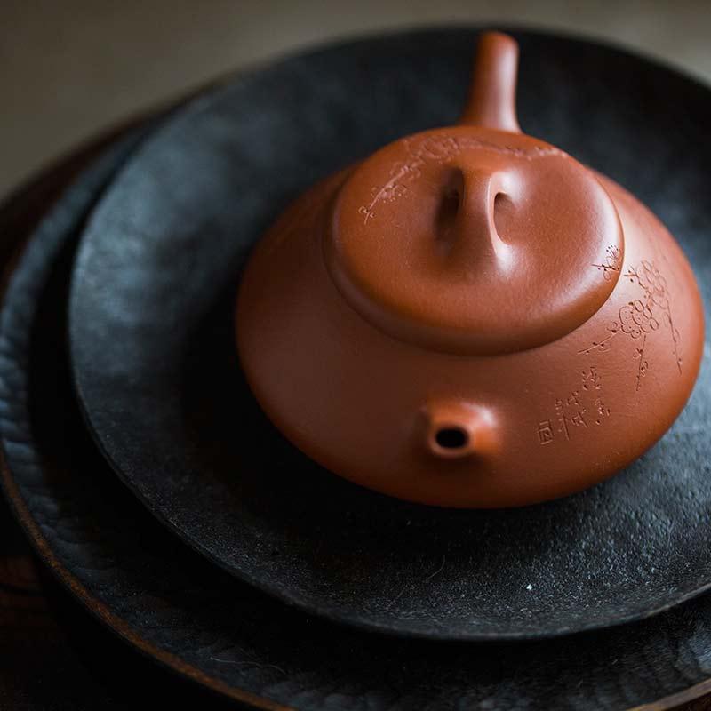 plum-blossom-yixing-zhuni-shipiao-teapot-9