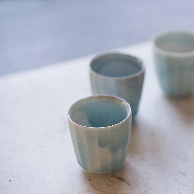 seafoam-soda-ash-glaze-teacup-1