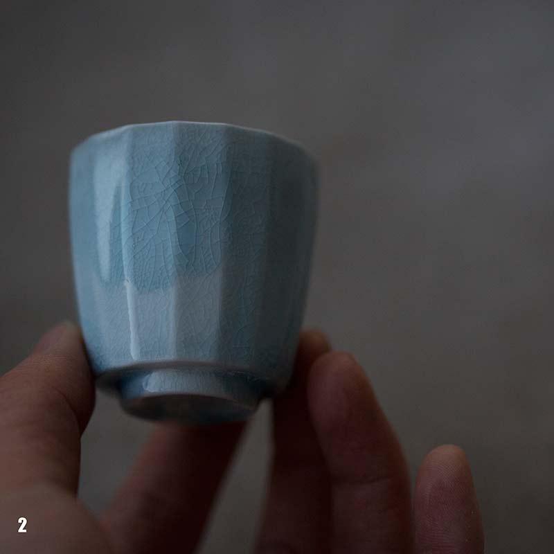 seafoam-soda-ash-glaze-teacup-10