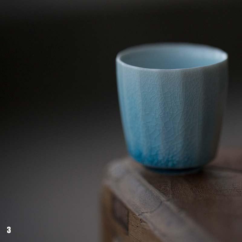seafoam-soda-ash-glaze-teacup-12