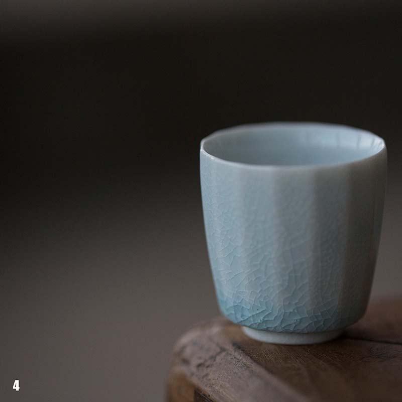 seafoam-soda-ash-glaze-teacup-15