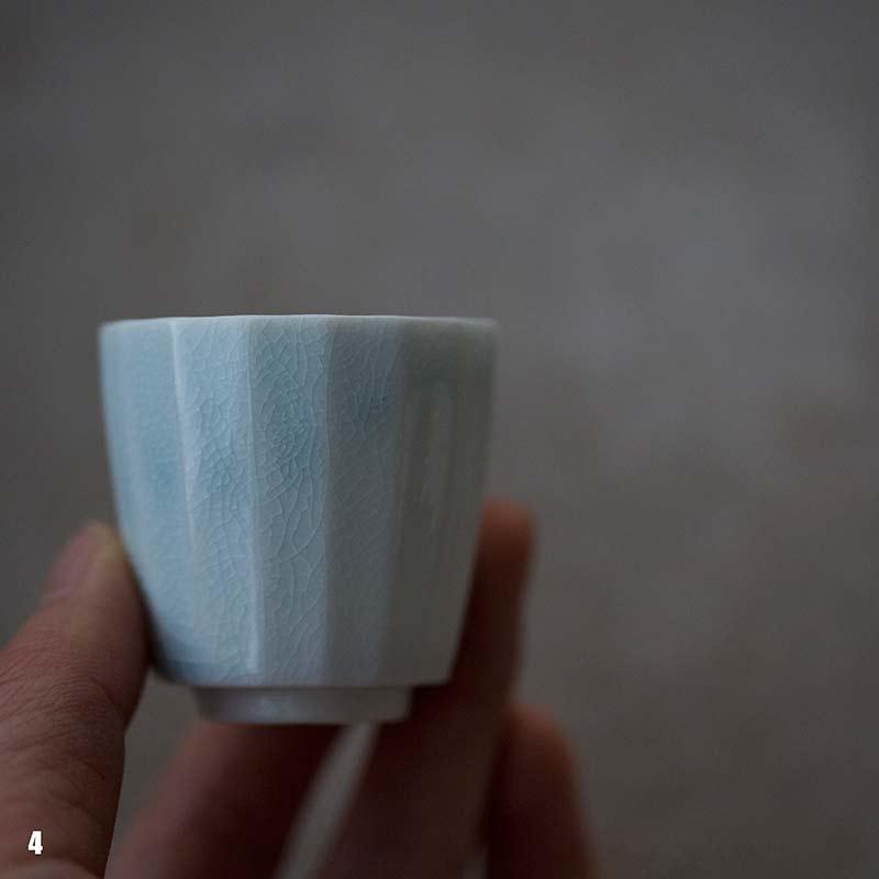 seafoam-soda-ash-glaze-teacup-16