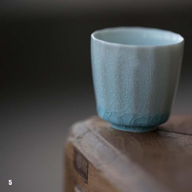 seafoam-soda-ash-glaze-teacup-18