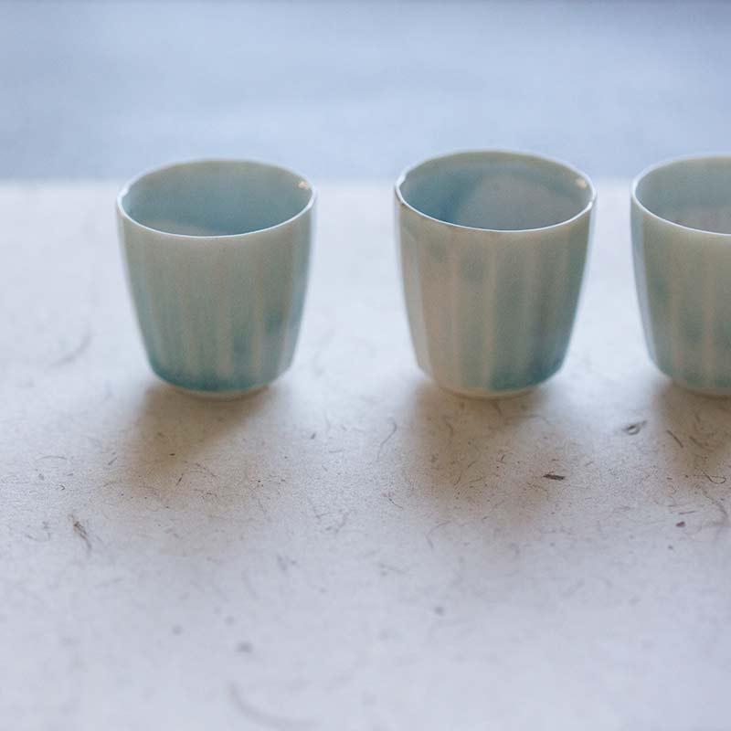 seafoam-soda-ash-glaze-teacup-2