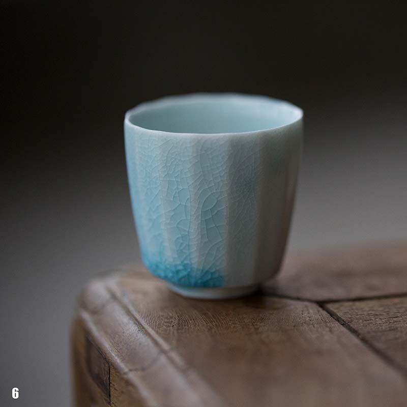 seafoam-soda-ash-glaze-teacup-21