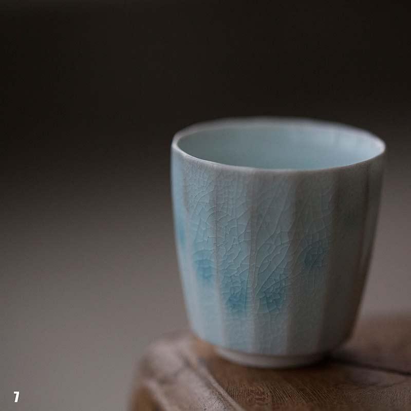 seafoam-soda-ash-glaze-teacup-24