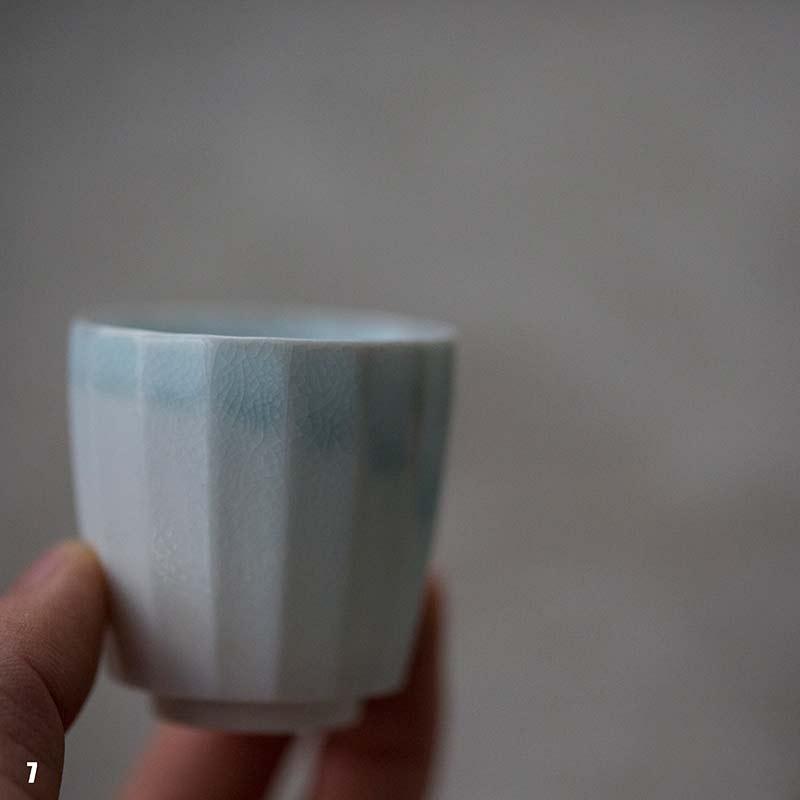seafoam-soda-ash-glaze-teacup-25