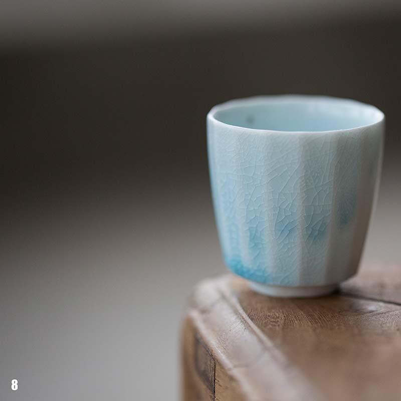 seafoam-soda-ash-glaze-teacup-27