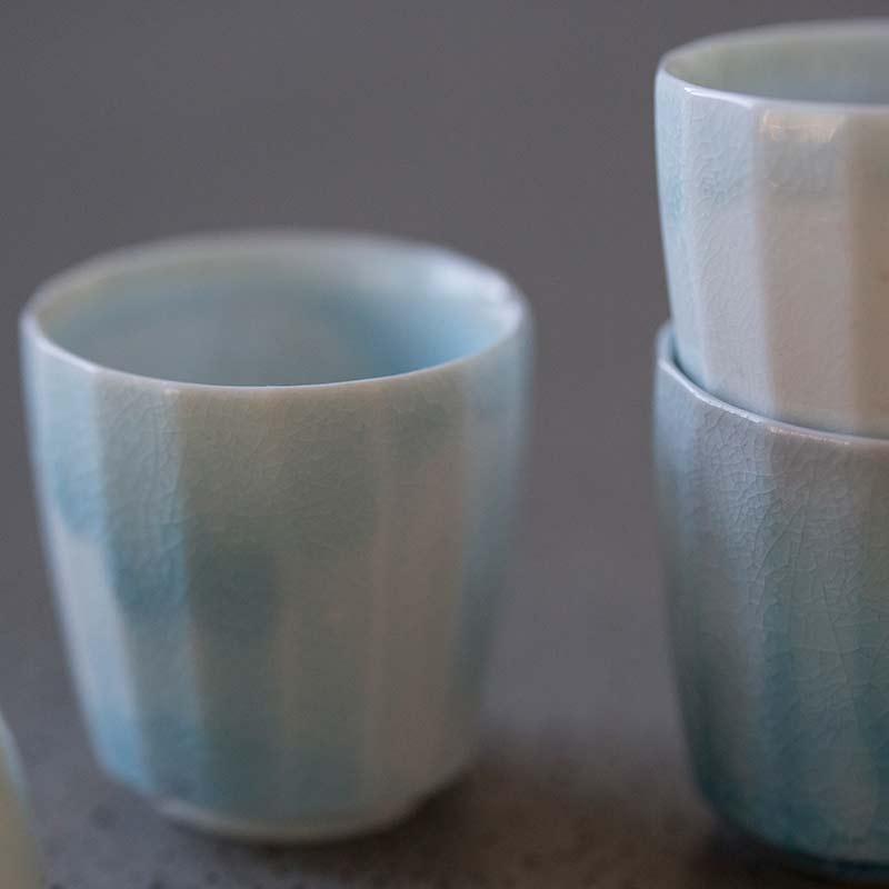 seafoam-soda-ash-glaze-teacup-3