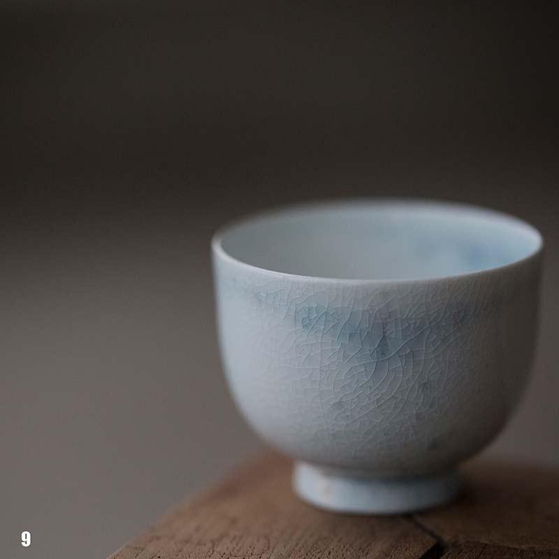 seafoam-soda-ash-glaze-teacup-30
