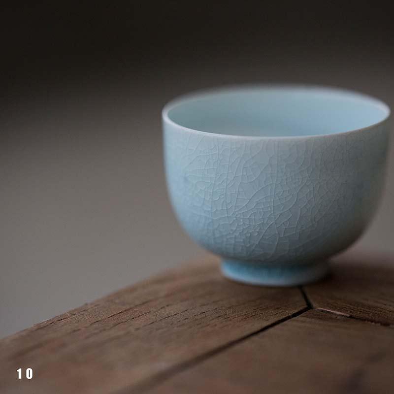 seafoam-soda-ash-glaze-teacup-33