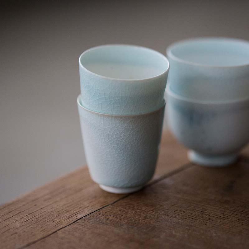 seafoam-soda-ash-glaze-teacup-36