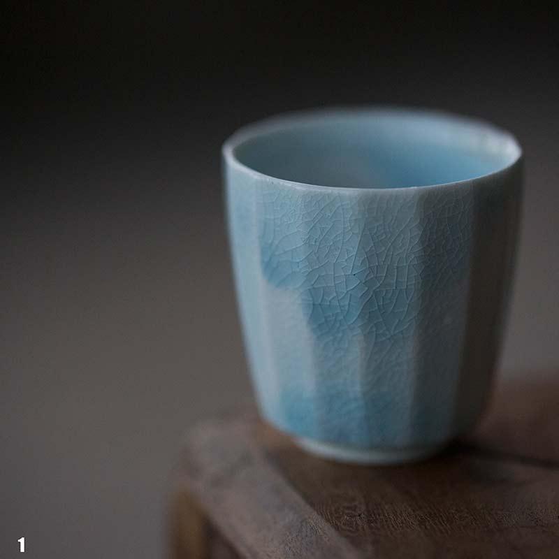 seafoam-soda-ash-glaze-teacup-6