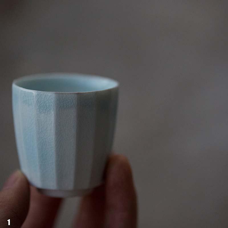 seafoam-soda-ash-glaze-teacup-7