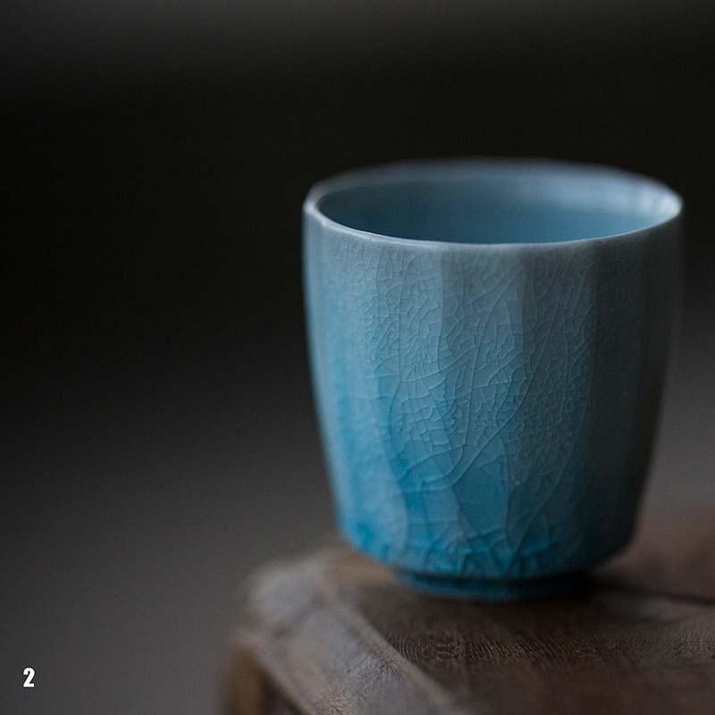 seafoam-soda-ash-glaze-teacup-9