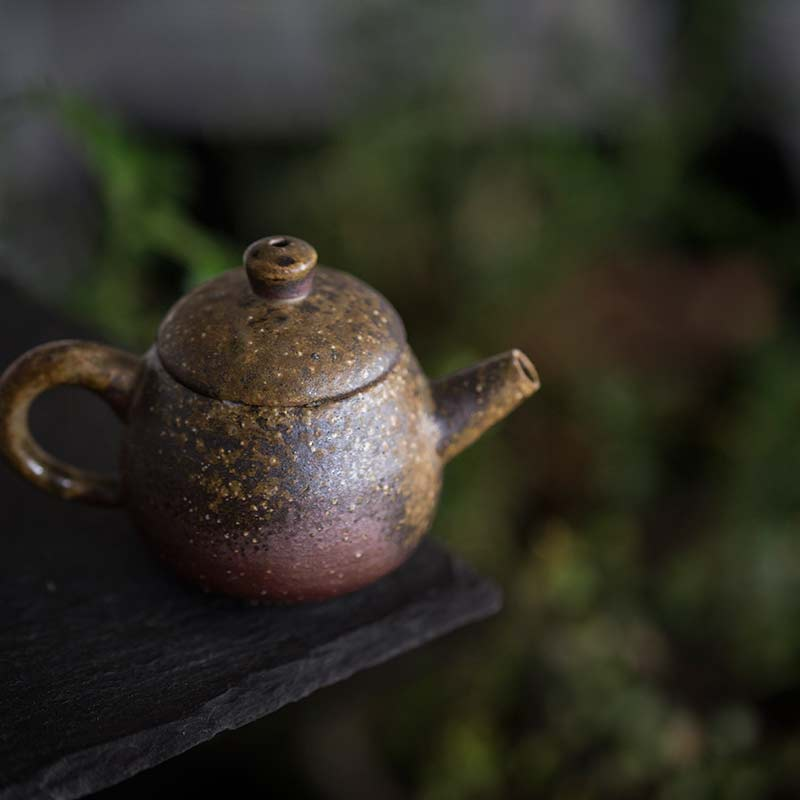 sublime-wood-fired-teapot-feng-10