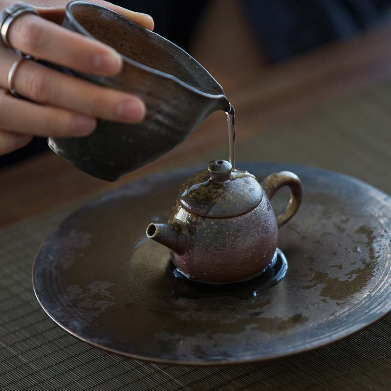 sublime-wood-fired-teapot-feng-11
