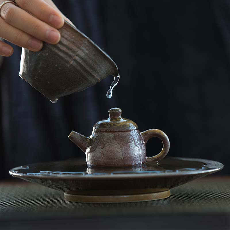 sublime-wood-fired-teapot-feng-12