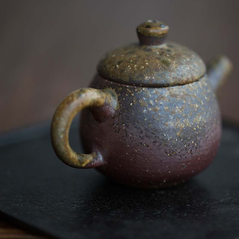 sublime-wood-fired-teapot-feng-3