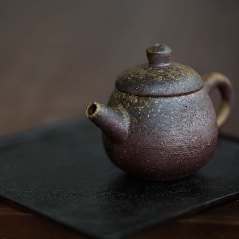 sublime-wood-fired-teapot-feng-5