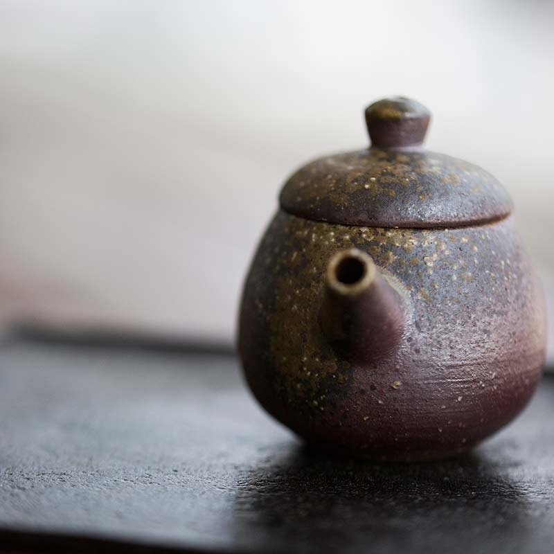 sublime-wood-fired-teapot-feng-6