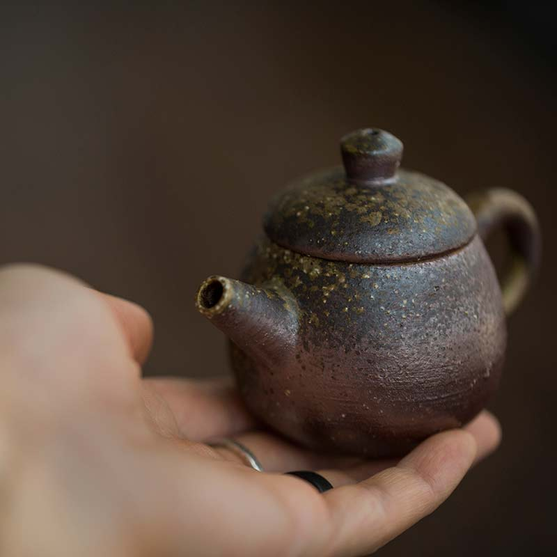sublime-wood-fired-teapot-feng-7