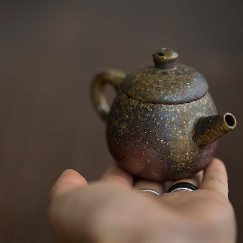 sublime-wood-fired-teapot-feng-8