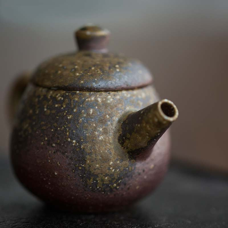 sublime-wood-fired-teapot-feng-9