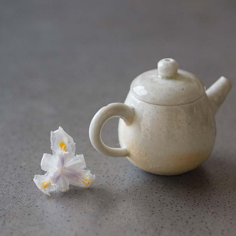 sublime-wood-fired-teapot-hua-1