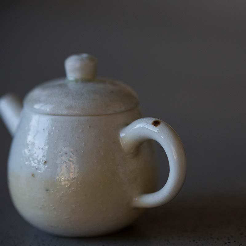 sublime-wood-fired-teapot-hua-10