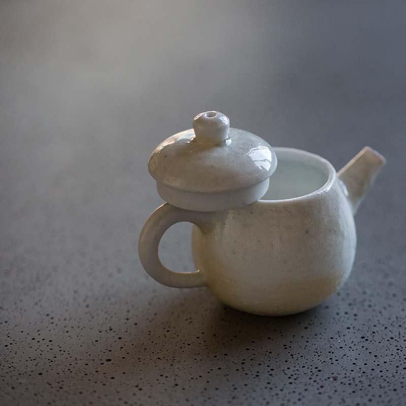 sublime-wood-fired-teapot-hua-11