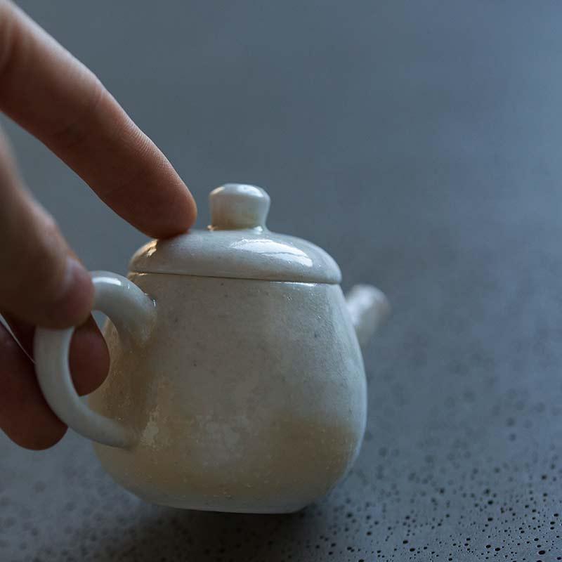 sublime-wood-fired-teapot-hua-12