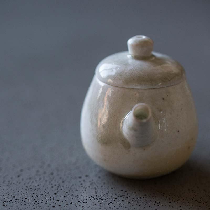 sublime-wood-fired-teapot-hua-13