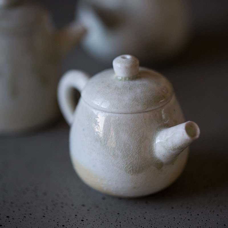 sublime-wood-fired-teapot-hua-14