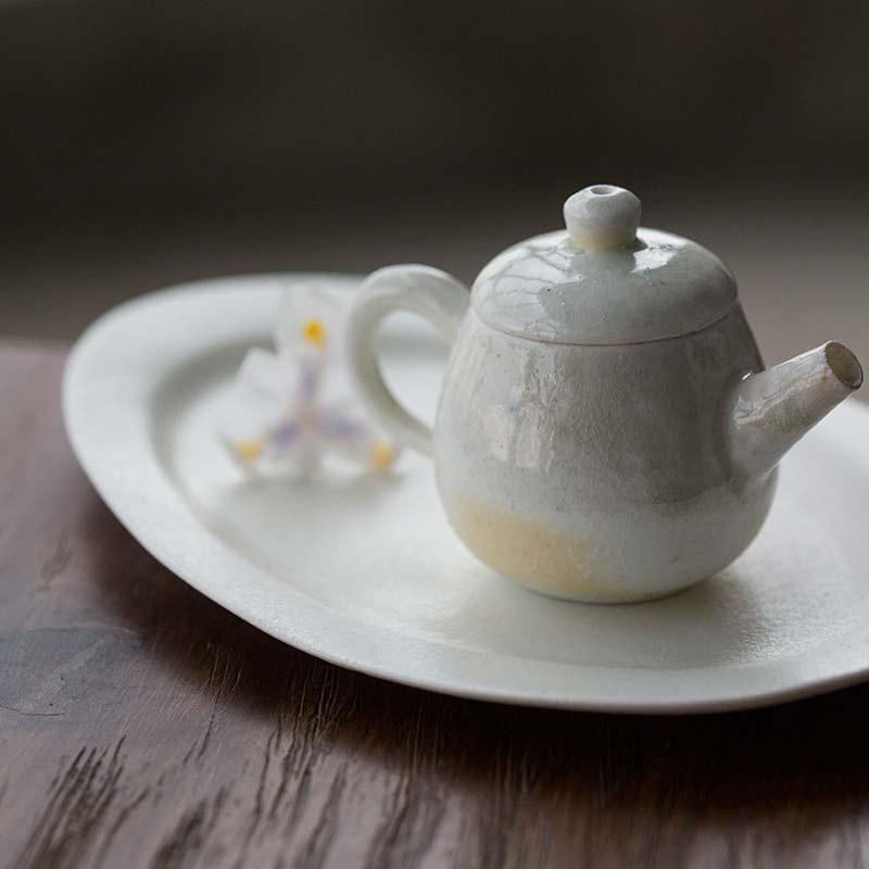 sublime-wood-fired-teapot-hua-2