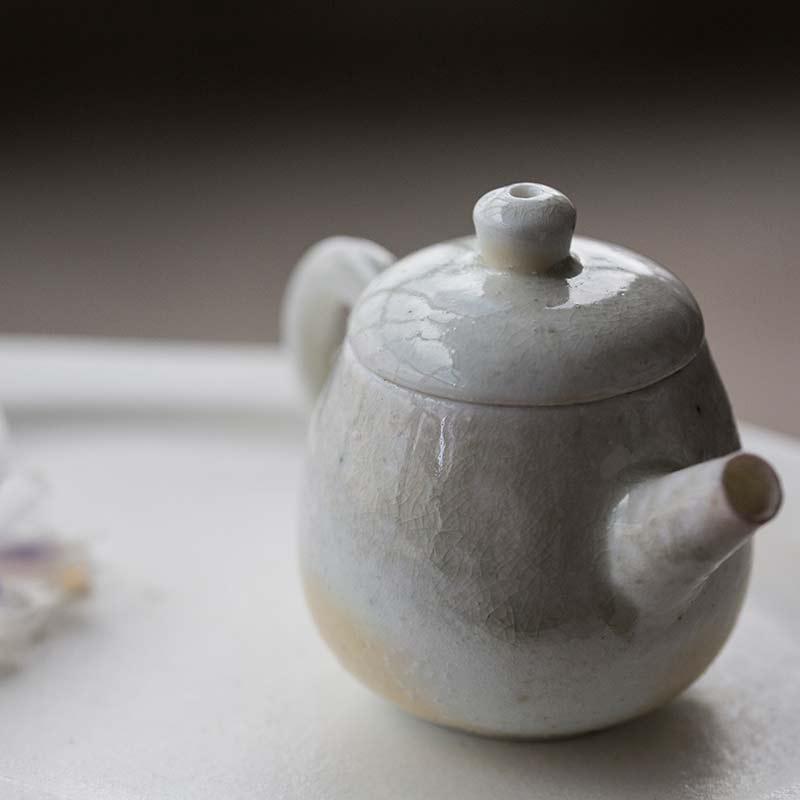 sublime-wood-fired-teapot-hua-3