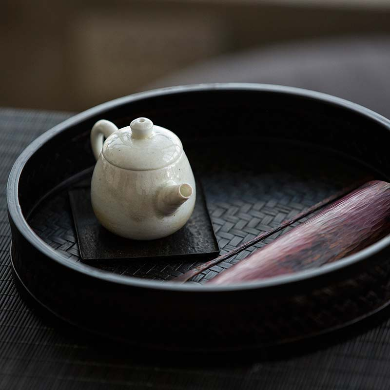 sublime-wood-fired-teapot-hua-4
