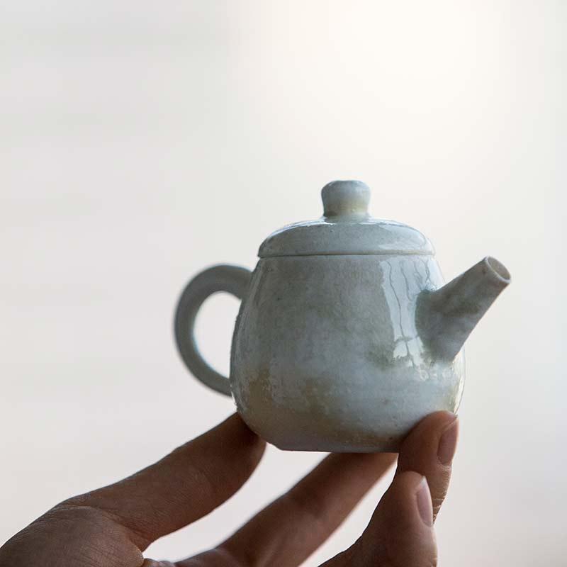 sublime-wood-fired-teapot-hua-6