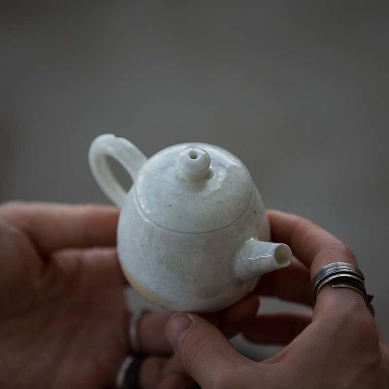 sublime-wood-fired-teapot-hua-7