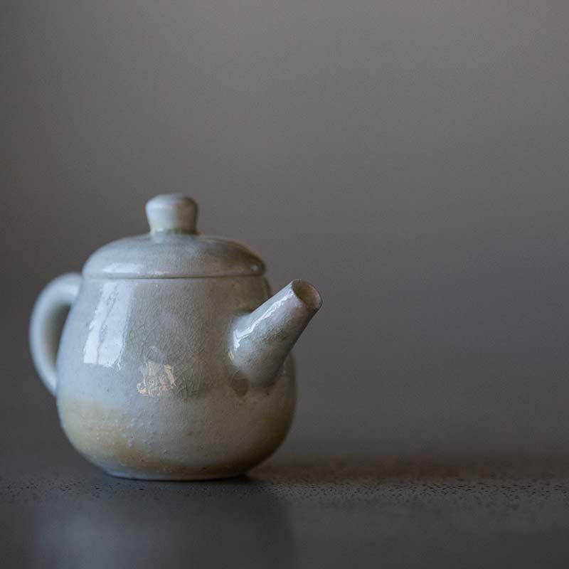 sublime-wood-fired-teapot-hua-8