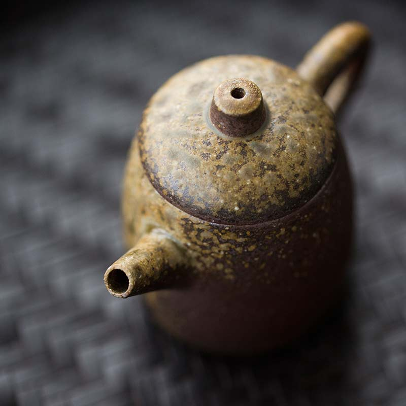 sublime-wood-fired-teapot-shan-1